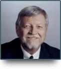 Gary Lodmell